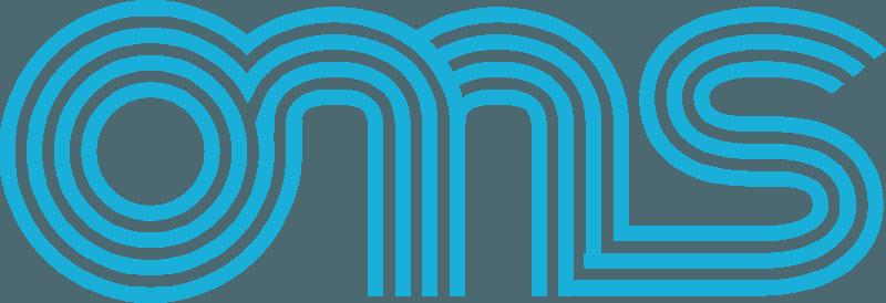 Otero Media Solutions
